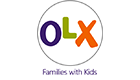 OLX Families with Kids