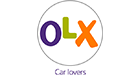 OLX Car lovers