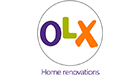 OLX Home renovations