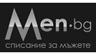 Men.hotnews.bg
