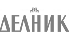 Делник